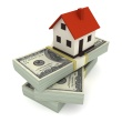 stock-photo-18515014-house-mortgage