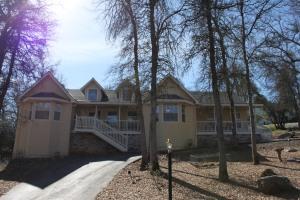 Apple Valley Estates use